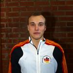 Markus Falkenstein