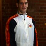 Marc Rößler