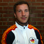Matthias Vanell