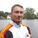 Matthias Erxleben