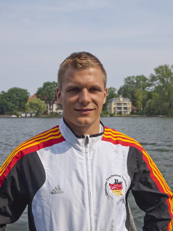 Johannes Pollex