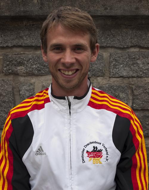 Klaus Höchel