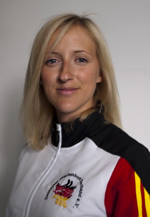 Maria Strotkötter