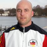 Bastian Vorpahl