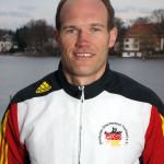 Kai-Erik Strehle