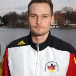 Nicolas Hänsch