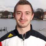Niklas Winning